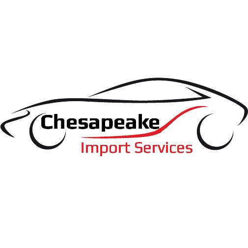 Chesapeake Imports Services