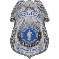 Annapolis Police Scholarship Fund, Inc