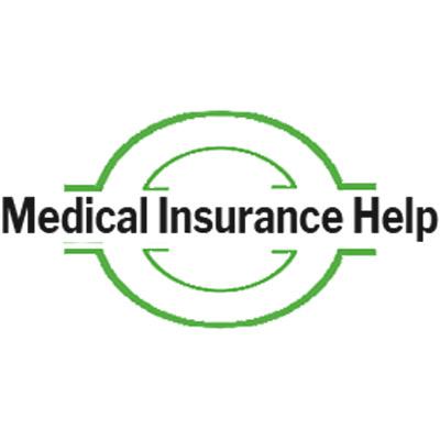 MD Insurance Help