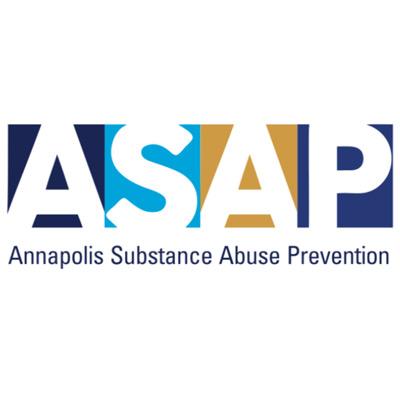 Annapolis Subtance Abuse Prevention