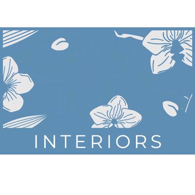 OPO Interiors