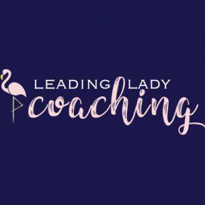 Leading Lady Coaching
