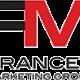 Frances Marketing Group