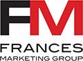 fm-logo1